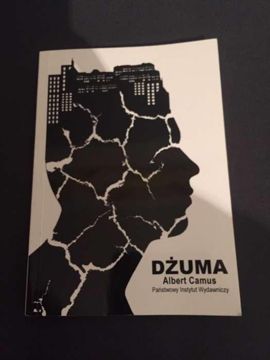 632888331_1_1000x700_ksiazka-dzuma-alberta-camusa-zory